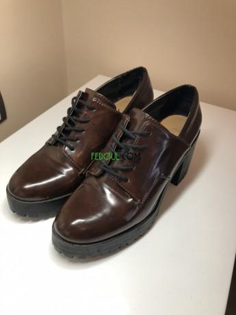 je-mets-en-vente-des-chaussures-zara-tres-joli-big-2