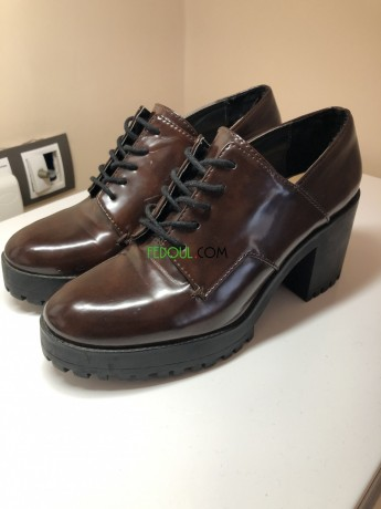 je-mets-en-vente-des-chaussures-zara-tres-joli-big-1