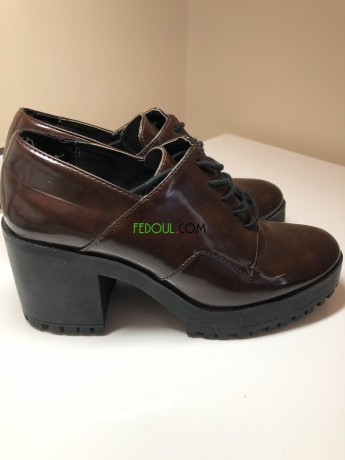 je-mets-en-vente-des-chaussures-zara-tres-joli-big-3