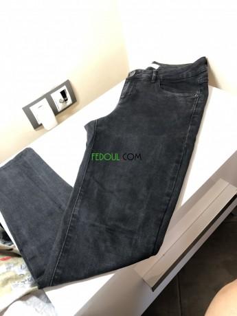 je-mets-en-vente-un-pantalon-promod-big-0