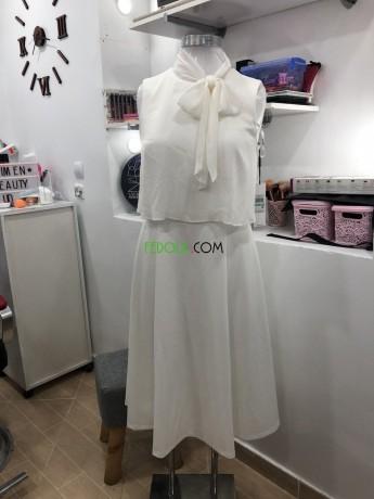 robe-calvin-klein-big-0
