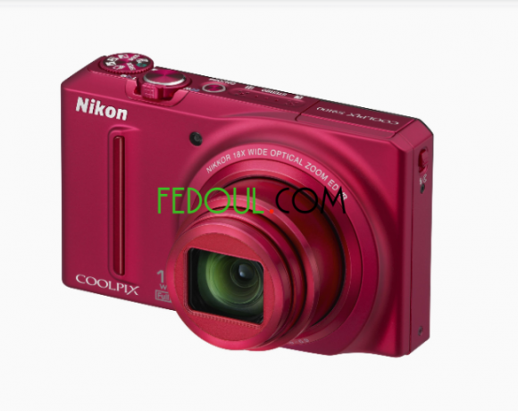 nikon-coolpix-s9100-appareil-photo-big-0
