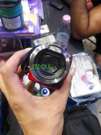 camera-jvc-big-9