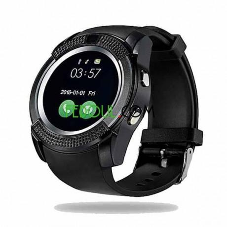 saaa-thky-mn-noaa-smart-watch-gdyd-balbat-oalkabl-big-0