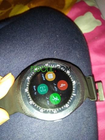 saaa-thky-mn-noaa-smart-watch-gdyd-balbat-oalkabl-big-1