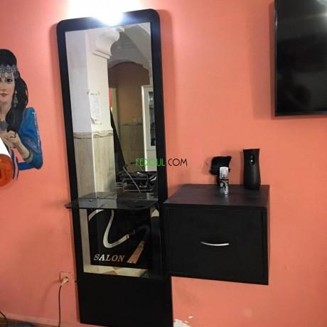 materiel-de-coiffure-et-esthetique-big-3