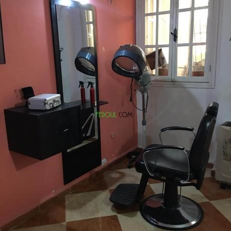 materiel-de-coiffure-et-esthetique-big-1