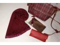 foulards-small-3