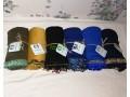 foulards-small-1