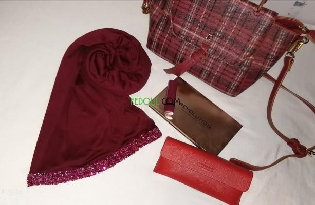 foulards-big-3
