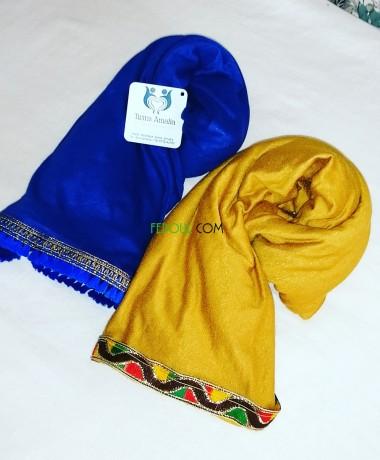 foulards-big-0