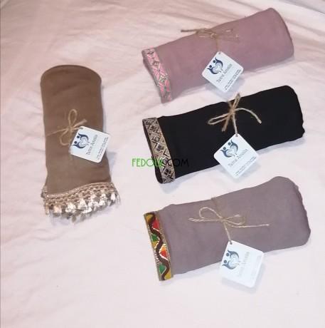 foulards-big-2