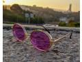 lunettes-de-soleil-small-1