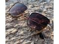 lunettes-de-soleil-small-0