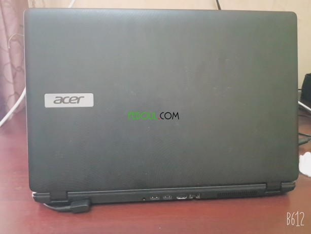 pc-acer-big-1