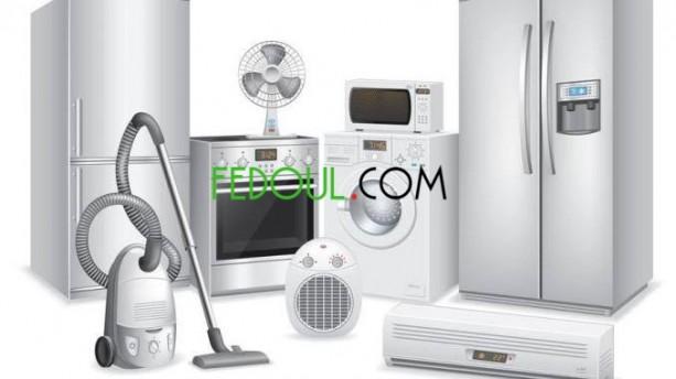 reparation-climatisation-et-frigidaire-big-0