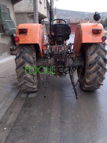 tracteur-cirta-1981-grar-syrta-big-1