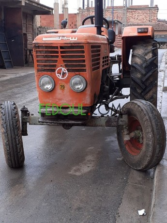 tracteur-cirta-1981-grar-syrta-big-0