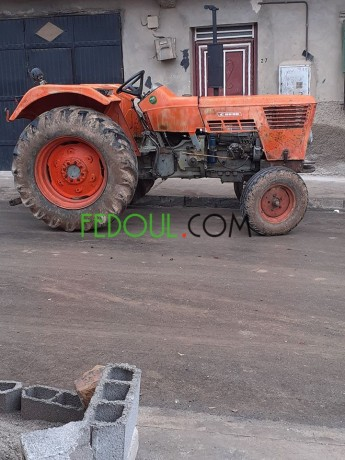 tracteur-cirta-1981-grar-syrta-big-2