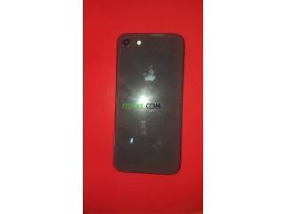 Iphone 8 mdm