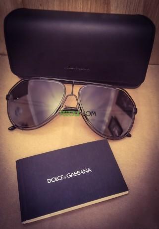 lunettes-originales-big-0