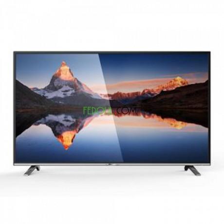 televiseur-full-hd-brandt-49p-big-0