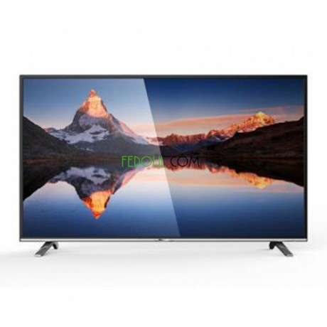 televiseur-full-hd-brandt-49p-big-0