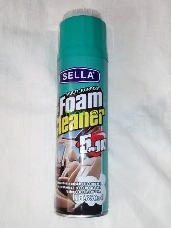 foam-cleaner-big-0