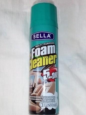foam-cleaner-big-1