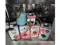 recharge-gaz-climatiseur-shhn-ghaz-alklymatyzor-small-0