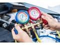 recharge-gaz-climatiseur-shhn-ghaz-alklymatyzor-small-2
