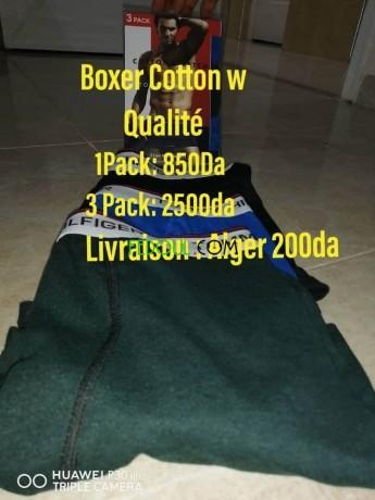 boxers-homme-100-cotton-big-2