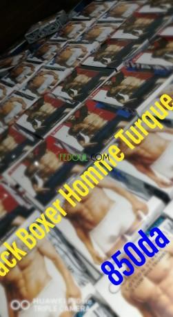 boxers-homme-100-cotton-big-3