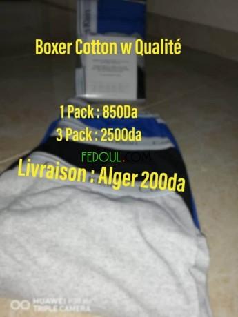 boxers-homme-100-cotton-big-1