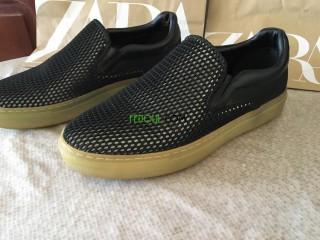 Chaussures ZARA Men