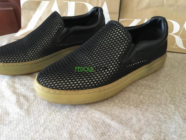 chaussures-zara-men-big-0