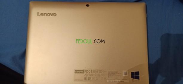 pc-lenovo-peut-utiliser-tablette-big-1