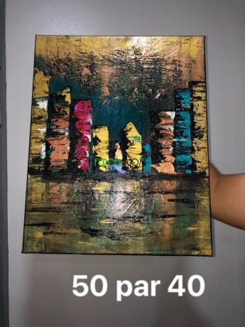 tableau-peinture-acrylique-sur-toile-big-0