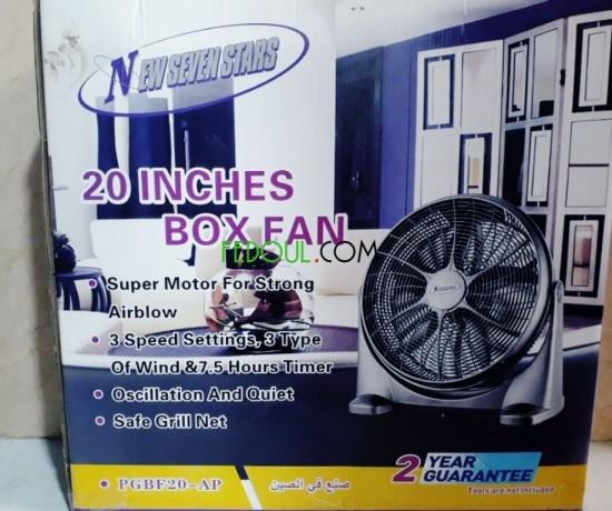 ventilateur-big-1