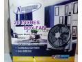 ventilateur-small-1
