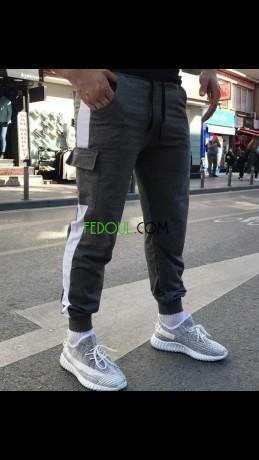 pantalon-survet-fi-jdid-top-big-2