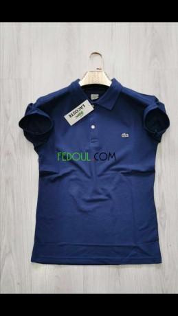 tee-shirt-lacoste-francais-en-gros-seulement-big-4