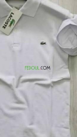 tee-shirt-lacoste-francais-en-gros-seulement-big-1