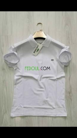 tee-shirt-lacoste-francais-en-gros-seulement-big-0