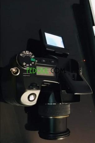 vente-camera-big-0