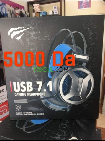 casque-71-gaming-havit-usb-pcps4xbox-big-0