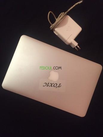 macbook-air-big-0