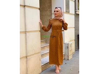 Vêtements pour femmes turc