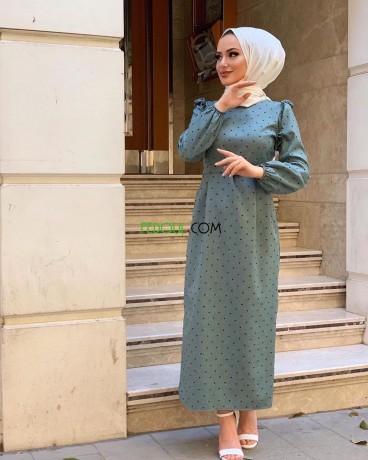 vetements-pour-femmes-turc-big-2