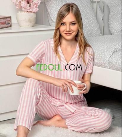 pijama-turc-big-1